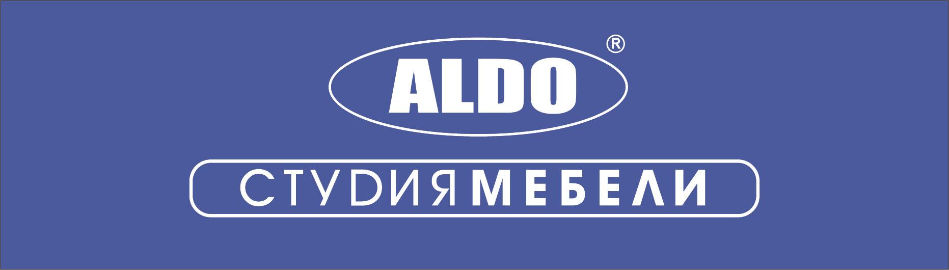 Фабрика мебели ALDO